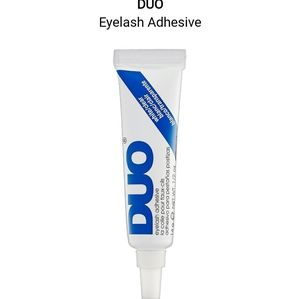 ➕➕$10 ADD-ON➕➕ DUO Eyelash Adhesive